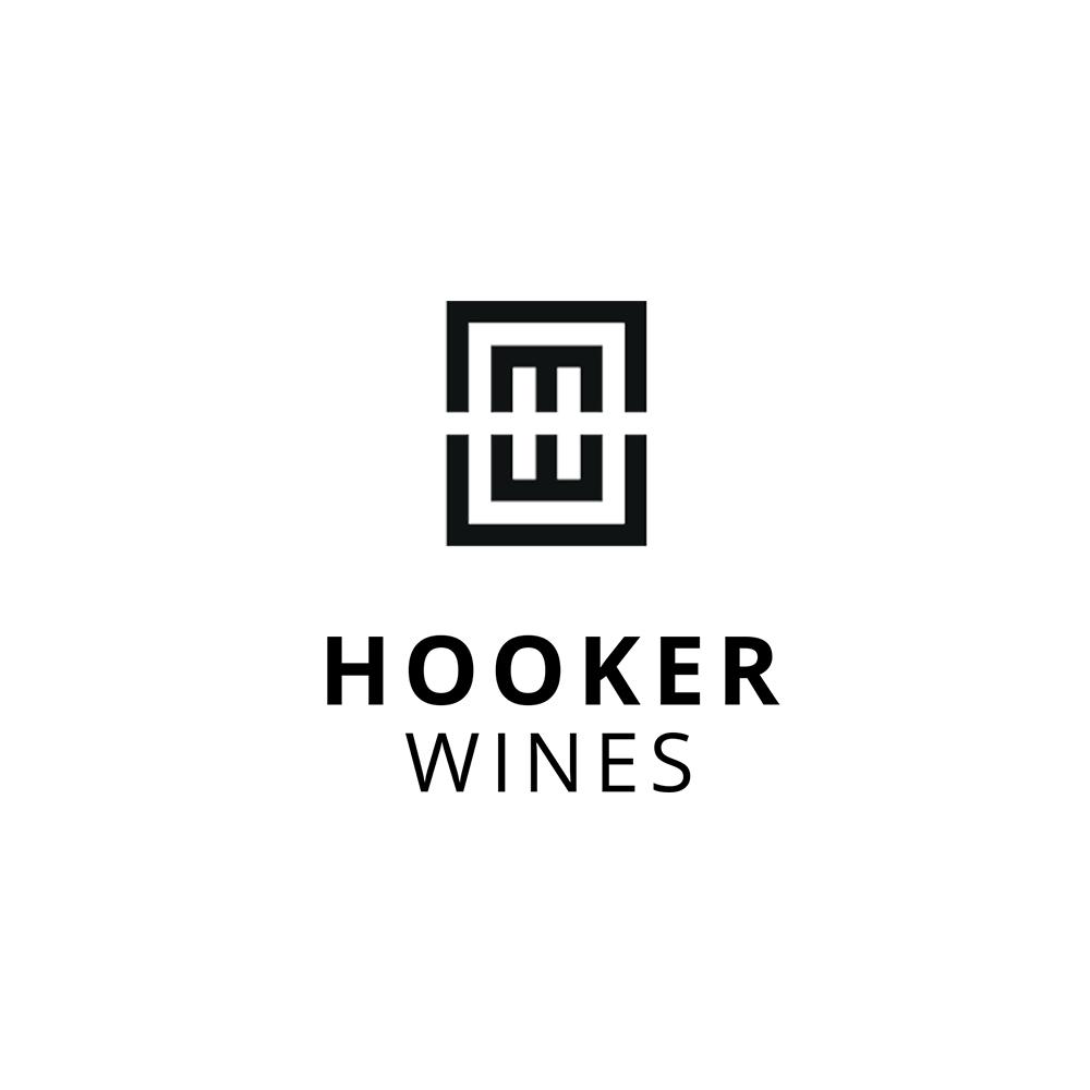 Hooker-WInes