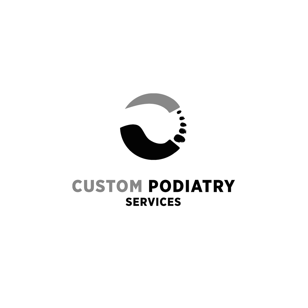 Custom Podiatry Services