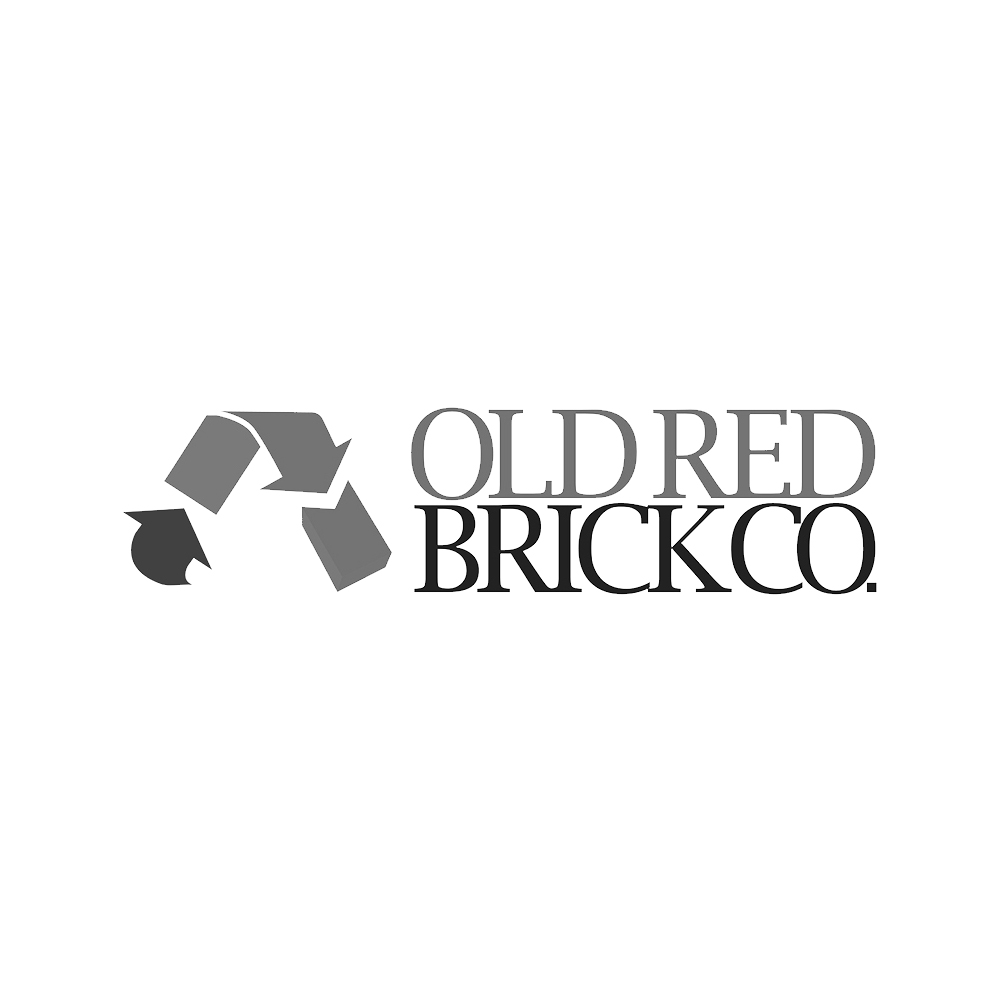 Old Red Brick Company