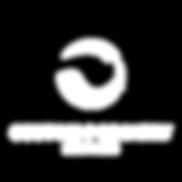 180812-White-logo.png