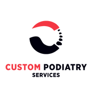 180620 Black and Red PNG.png