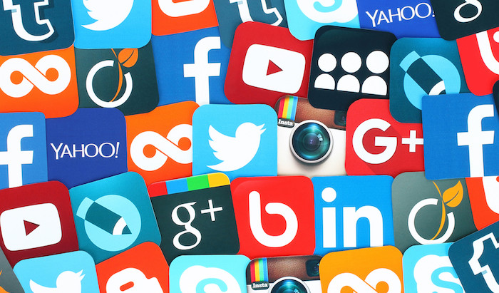 10 Social Media Marketing Tools I can't live without!