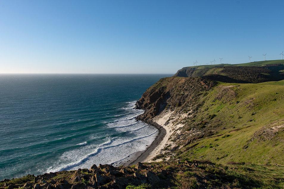 South Australia 1