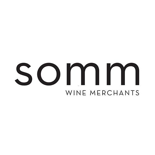 Somm Wine Merchants
