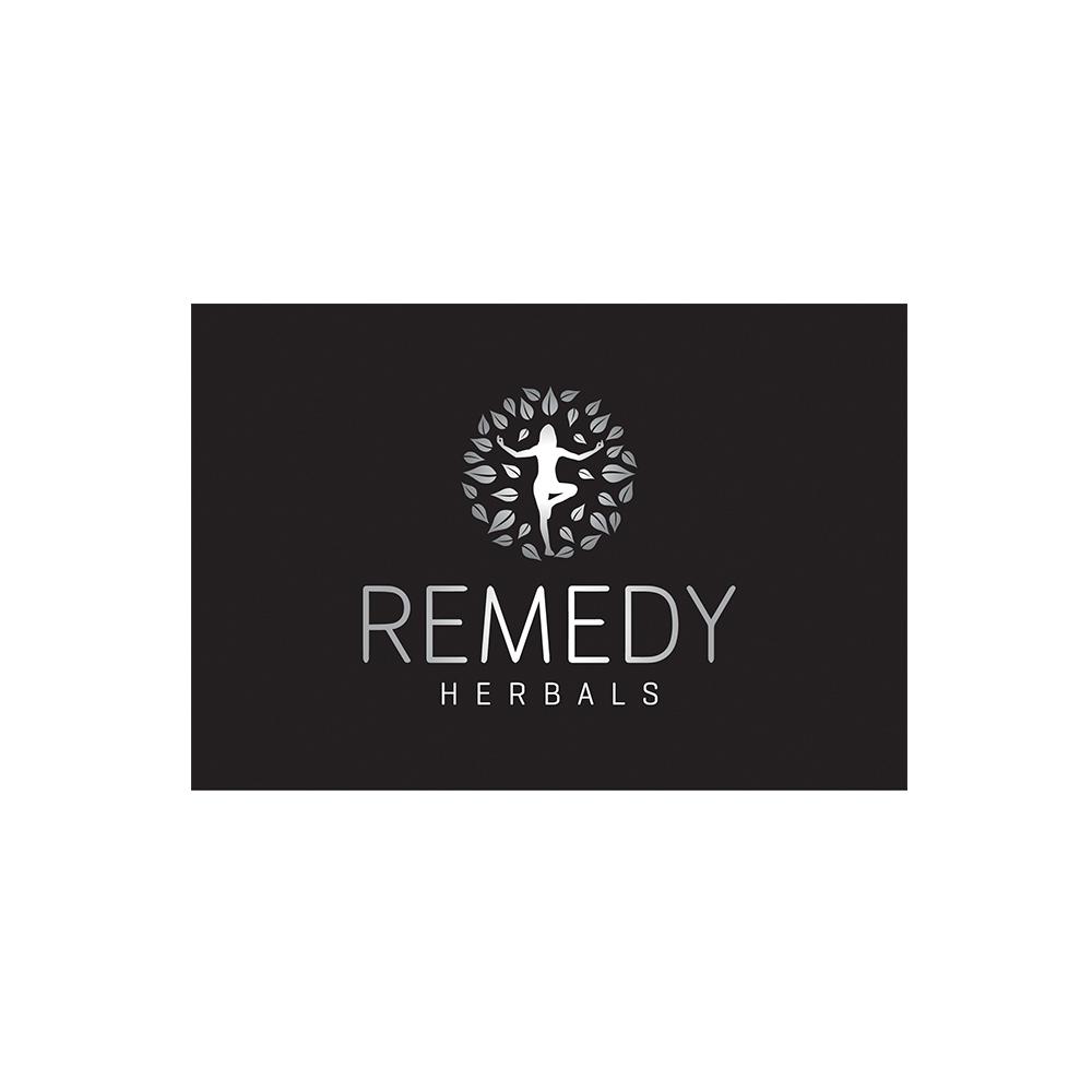 Remedy-Hebrals