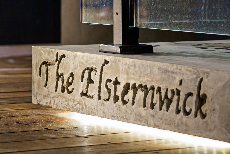 The Block 'The Street', Elsternwick.