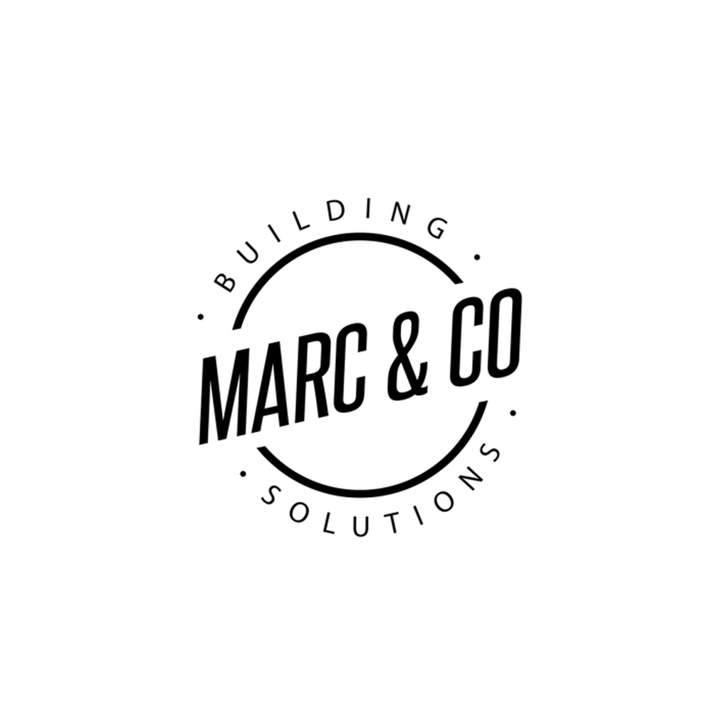 Marc & Co Building Solutions