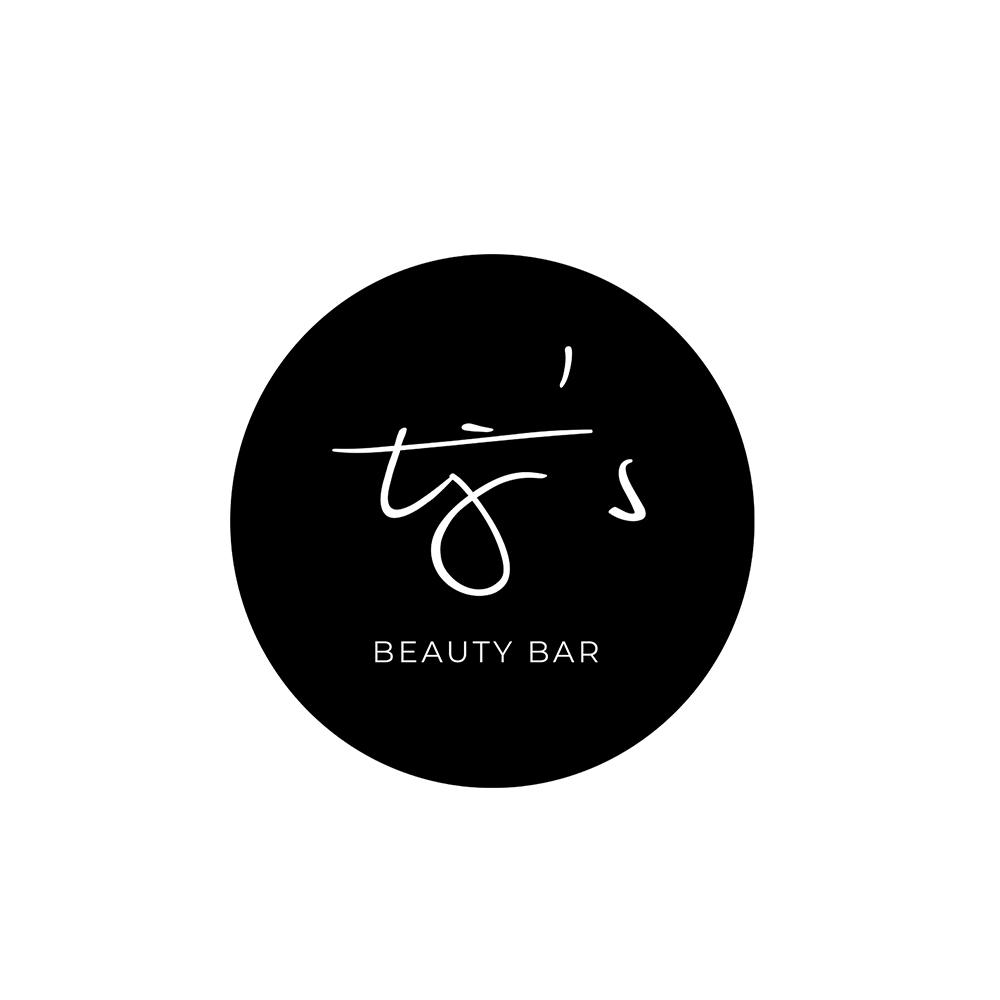 TJ's Beauty Bar