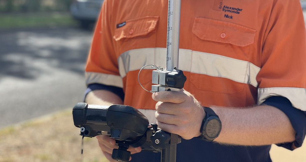 Mildura Surveyors.jpg