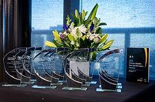 2019 DSR Awards by Ian Spence