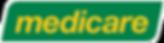 Medicare-brand-logo.png