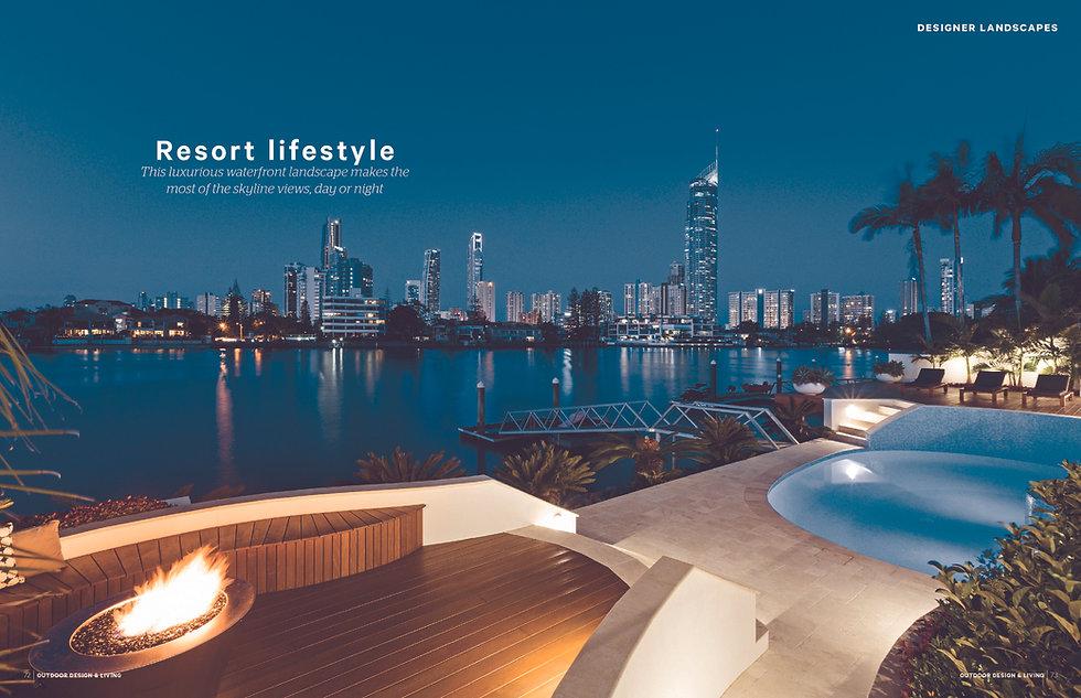 Outdoor Design & Living Magazine #33.jpg