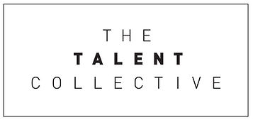 The Talent Collective