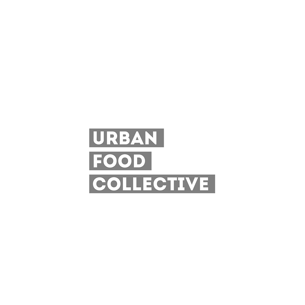 Urban-Food-Collectoive