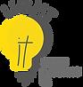 logo DE LADO.png