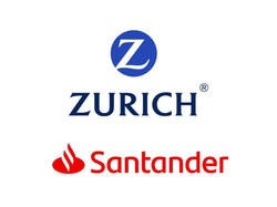 Zurich Santander Seguros