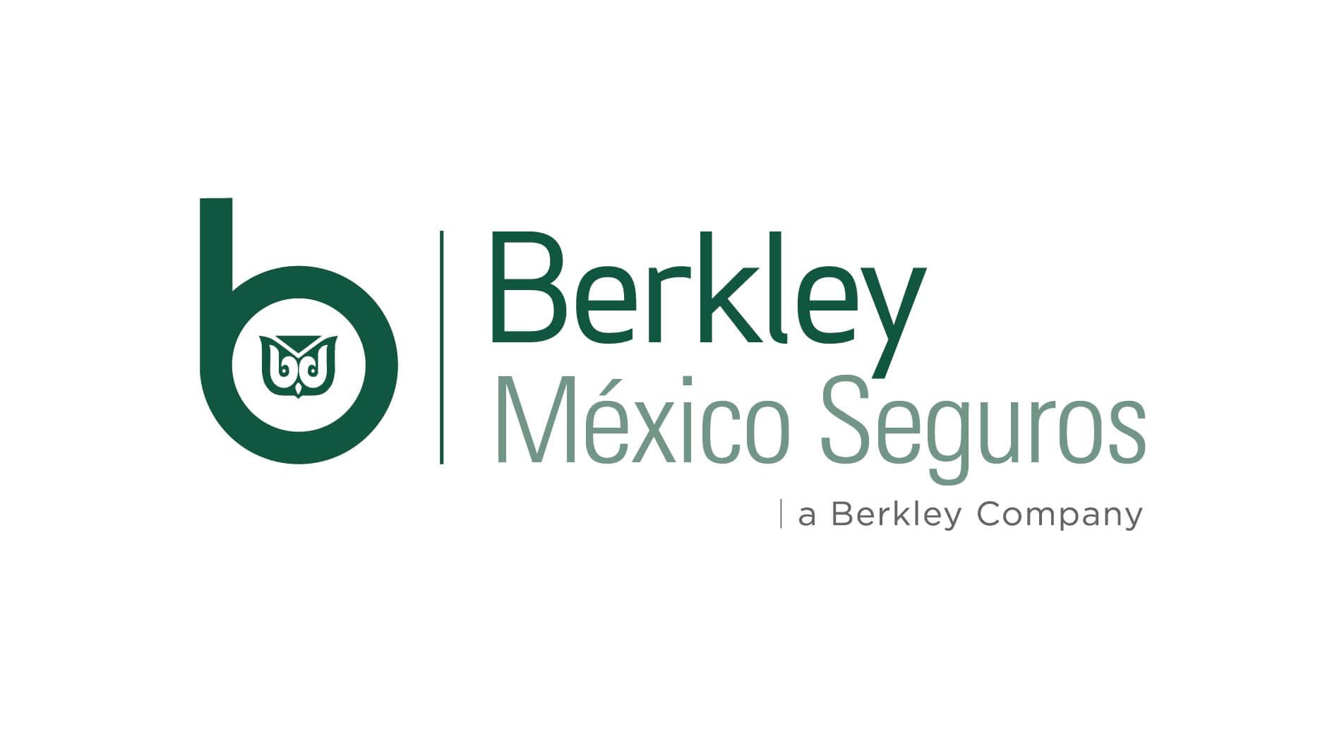 Berkley México