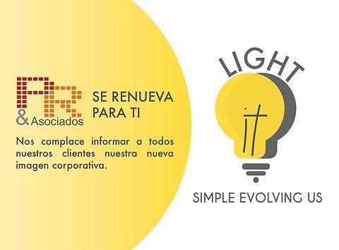 anuncio lightit2.jpg