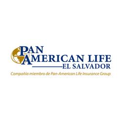 Pan-American Life Insurance Inc