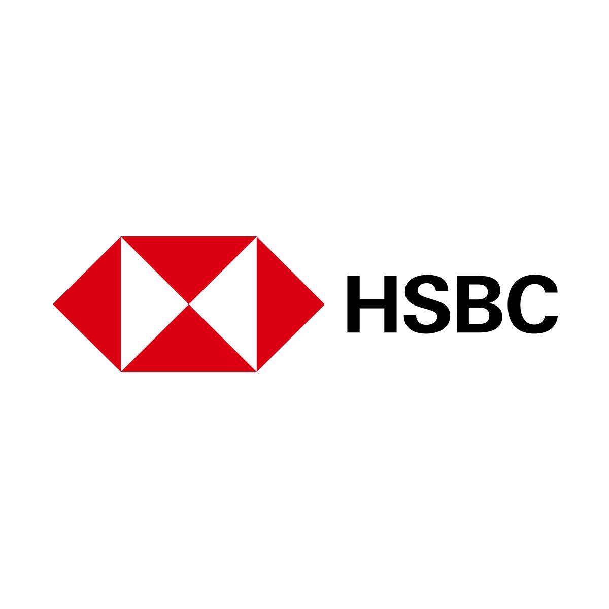HSBC Seguros