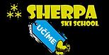 logo-sherpa_visacka_2.png