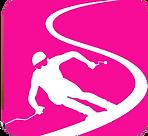 skicamp_edited_pink.png