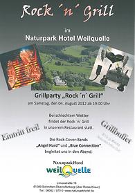 Rock n Grill.bmp