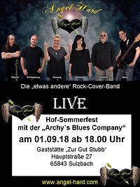 Poster 01.09.18.jpg