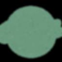 BB logo-2.png