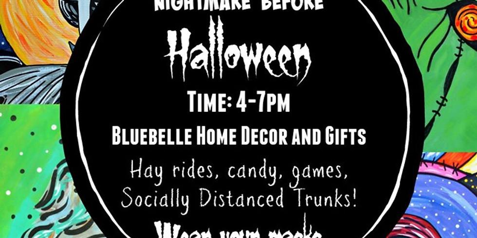 Nightmare Before Halloween (1)