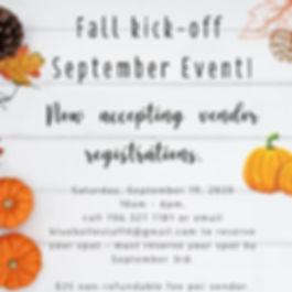 September Event - BB.jpg