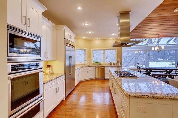 08 Kitchen_edited.jpg