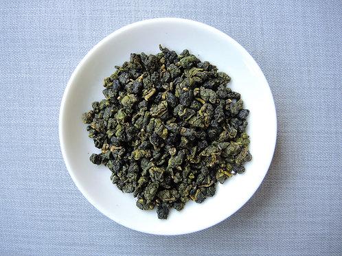 Sijichun Wulong 四季春烏龍茶