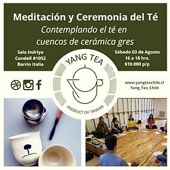 Meditación_y_Ceremonia_del_Té_03_agosto.