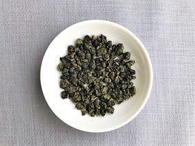 Jade wulong.JPG