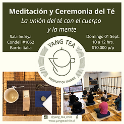 Meditation and Tea 01 Sept.png