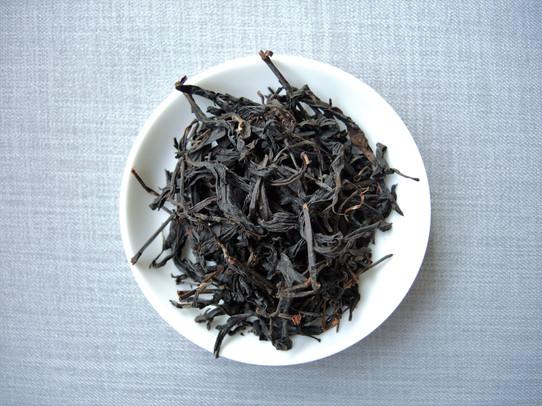 Shanlinxi Té Negro