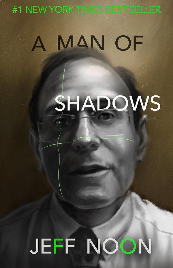 manOFshadows2.jpg