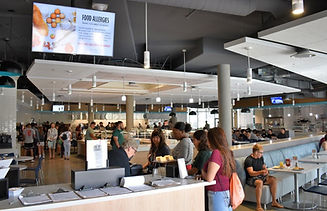 ULV-Citrus-Hall-The-Spot-Cafeteria.jpg