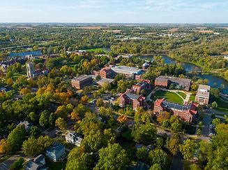 Carleton_Aerial-4.jpg