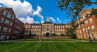 campus-shot.jpg