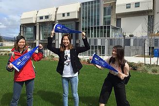 LCC-scholarships-StudyUSA.jpg