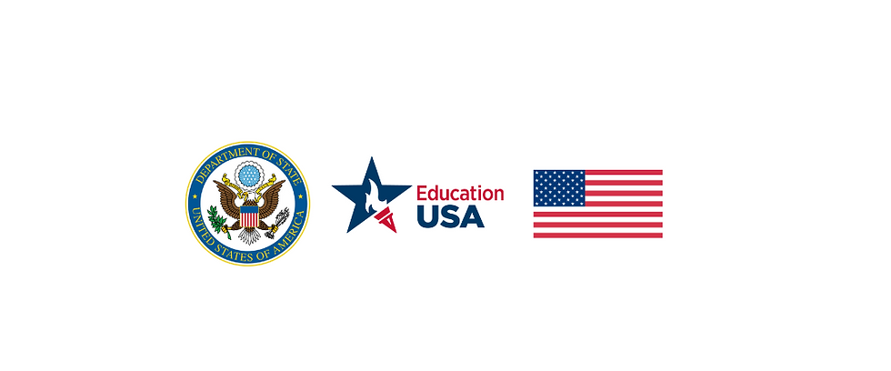 Copy of Copy of Copy of EducationUSA is