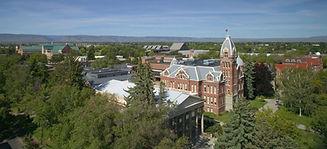 Central-Washington-University.jpg