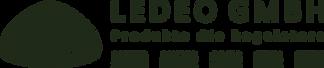 Logo_komplett_oliv.png