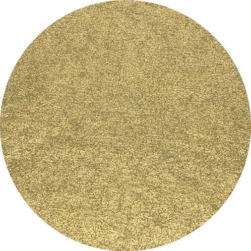 Seidenpapier Premium [Metallic Effekt]