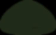 Logo_oliv.png