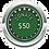 Thumbnail: $50 Donation