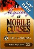 The Mysteries Of Mobile Curses