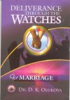 Deliverance Through the Watches for Marriage